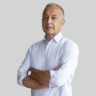 prof. Paolo rama