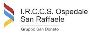 Prenota una visita con il prof. Paolo Rama: informazioni e numeri utili